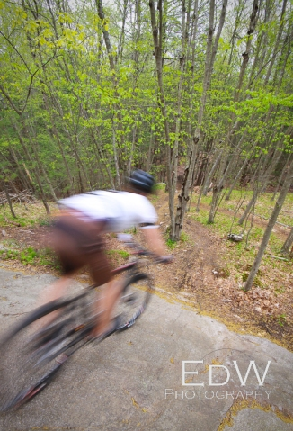 mountain bike cycle pro shoot photography bicycle dirt ride massachusetts new england