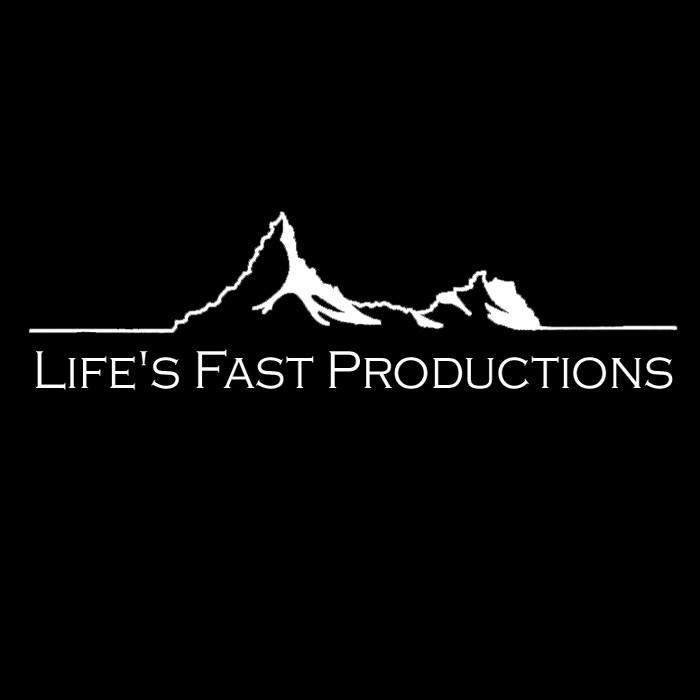 A Billings, MT based production company